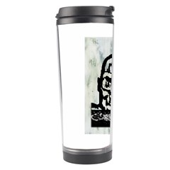 m.g firetested Travel Tumbler
