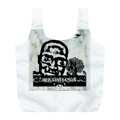 m.g firetested Reusable Bag (L)