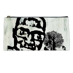 M G Firetested Pencil Case