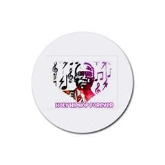 Befunky Befunky Befunky Mgclothingstore Jpg Drink Coasters 4 Pack (round)