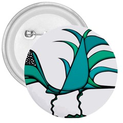 Fantasy Bird 3  Button