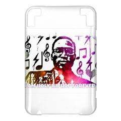 Iamholyhiphopforever 11 Yea Mgclothingstore2 Jpg Kindle 3 Keyboard 3G Hardshell Case