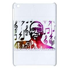 Iamholyhiphopforever 11 Yea Mgclothingstore2 Jpg Apple Ipad Mini Hardshell Case