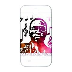 Iamholyhiphopforever 11 Yea Mgclothingstore2 Jpg Samsung Galaxy S4 I9500/i9505  Hardshell Back Case