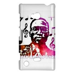 Iamholyhiphopforever 11 Yea Mgclothingstore2 Jpg Nokia Lumia 720 Hardshell Case