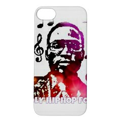 Iamholyhiphopforever 11 Yea Mgclothingstore2 Jpg Apple Iphone 5s Hardshell Case