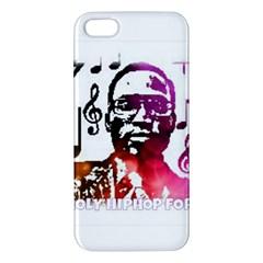 Iamholyhiphopforever 11 Yea Mgclothingstore2 Jpg iPhone 5S Premium Hardshell Case