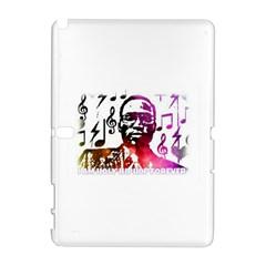 Iamholyhiphopforever 11 Yea Mgclothingstore2 Jpg Samsung Galaxy Note 10.1 (P600) Hardshell Case