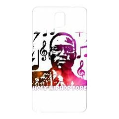 Iamholyhiphopforever 11 Yea Mgclothingstore2 Jpg Samsung Galaxy Note 3 N9005 Hardshell Back Case
