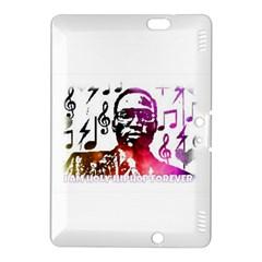 Iamholyhiphopforever 11 Yea Mgclothingstore2 Jpg Kindle Fire HDX 8.9  Hardshell Case
