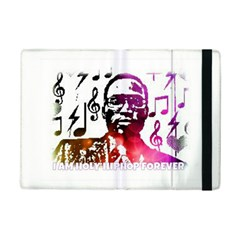 Iamholyhiphopforever 11 Yea Mgclothingstore2 Jpg Apple Ipad Mini 2 Flip Case