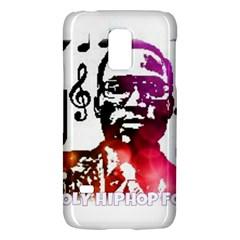 Iamholyhiphopforever 11 Yea Mgclothingstore2 Jpg Samsung Galaxy S5 Mini Hardshell Case