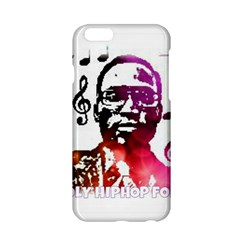 Iamholyhiphopforever 11 Yea Mgclothingstore2 Jpg Apple iPhone 6 Hardshell Case