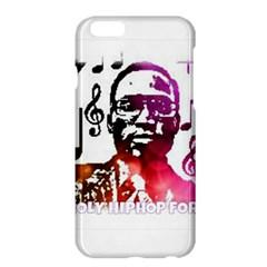 Iamholyhiphopforever 11 Yea Mgclothingstore2 Jpg Apple Iphone 6 Plus Hardshell Case