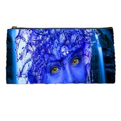 Water Nymph Pencil Case