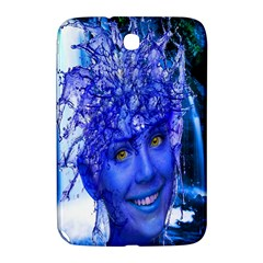 Water Nymph Samsung Galaxy Note 8.0 N5100 Hardshell Case