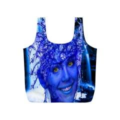 Water Nymph Reusable Bag (s)