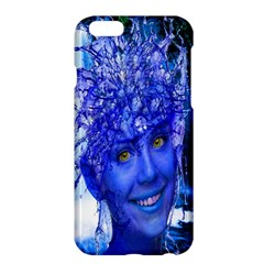 Water Nymph Apple iPhone 6 Plus Hardshell Case