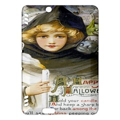 A Happy Hallowe en Kindle Fire HDX 7  Hardshell Case