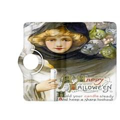 A Happy Hallowe en Kindle Fire HDX 8.9  Flip 360 Case