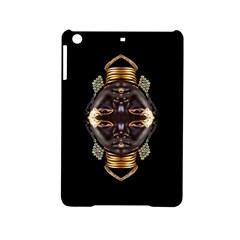 African Goddess Apple iPad Mini 2 Hardshell Case