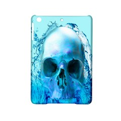 Skull In Water Apple iPad Mini 2 Hardshell Case
