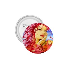 Tears Of Blood 1.75  Button