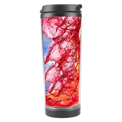 Tears Of Blood Travel Tumbler