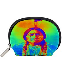 Sitting Bull Accessory Pouch (small)