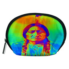 Sitting Bull Accessory Pouch (medium)