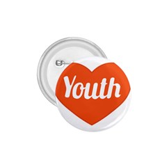 Youth Concept Design 01 1 75  Button