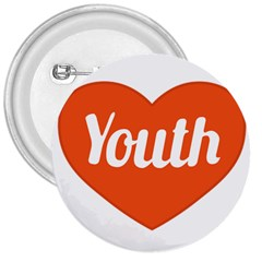 Youth Concept Design 01 3  Button