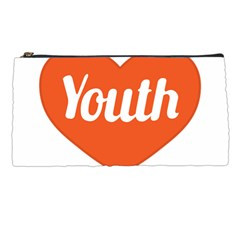 Youth Concept Design 01 Pencil Case