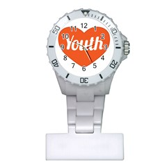 Youth Concept Design 01 Nurses Watch