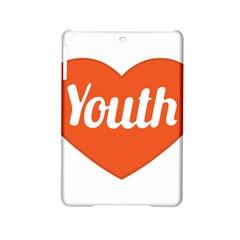 Youth Concept Design 01 Apple iPad Mini 2 Hardshell Case