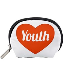 Youth Concept Design 01 Accessory Pouch (Small)