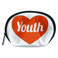 Youth Concept Design 01 Accessory Pouch (Medium)