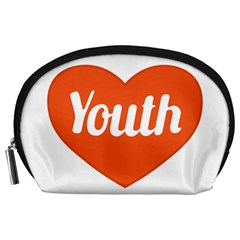 Youth Concept Design 01 Accessory Pouch (Large)