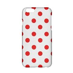 King Of The Mountain Apple Iphone 6 Hardshell Case
