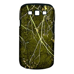 Wild Nature Collage Print Samsung Galaxy S Iii Classic Hardshell Case (pc+silicone)