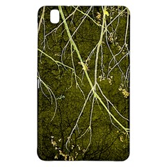 Wild Nature Collage Print Samsung Galaxy Tab Pro 8.4 Hardshell Case