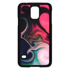 L988 Samsung Galaxy S5 Case (Black)