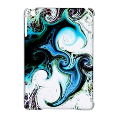 L854 Apple iPad Mini Hardshell Case (Compatible with Smart Cover)