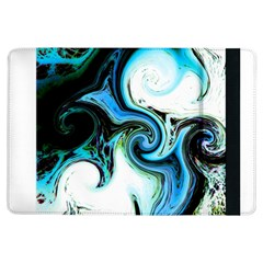 L854 Apple iPad Air Flip Case