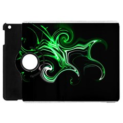 L298 Apple Ipad Mini Flip 360 Case