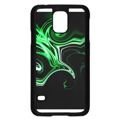 L298 Samsung Galaxy S5 Case (black)