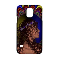 New Romantic Samsung Galaxy S5 Hardshell Case