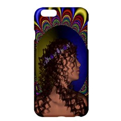 New Romantic Apple iPhone 6 Plus Hardshell Case