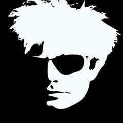 Warhol Canvas 12  x 12  (Unframed)