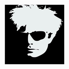 Warhol Glasses Cloth (Medium)
